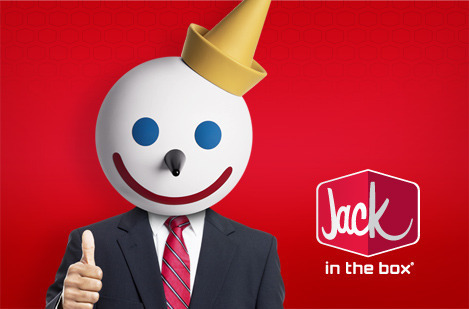 JackintheBox.com
