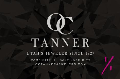 O.C. Tanner 1/1