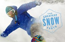 Utah 13-14 Winter Campaign