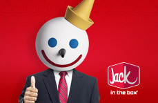 JackintheBox.com