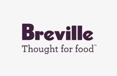 Breville YouBrew