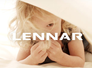 Lennar Everything's Included®
